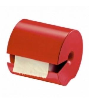Держатель для бумаги ALL.PE Коллекшен ZE219 RO красный