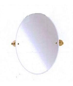 Зеркало ALL.PE HARMONY бронза VCOT HA021