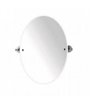 Зеркало ALL.PE OPAL золото OR OP021