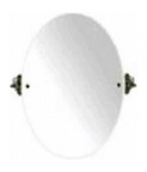 Зеркало ALL.PE VENEZIA бронза BR VZ021