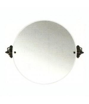 Зеркало ALL.PE VENEZIA бронза BR VZ023