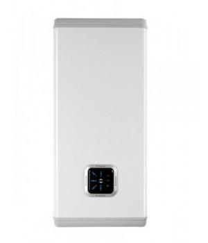 Накопительный водонагреватель Ariston ABS VLS PW 100