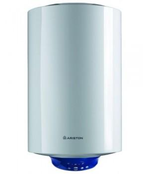 Накопительный водонагреватель Ariston ABS BLU ECO PW 65 V SLIM