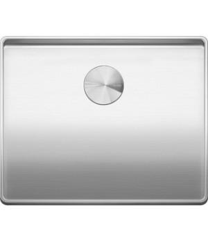 Мойка кухонная Blanco ATTIKA 60-T 519593