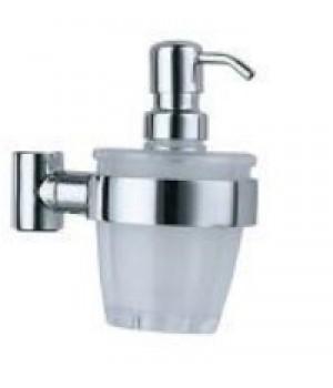 Дозатор для жидкого мыла BOSSINI