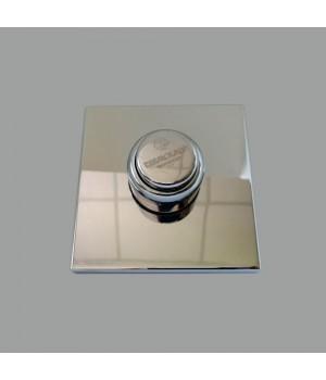 Кран-дозатор для писсуара Тремо-467, встроенный