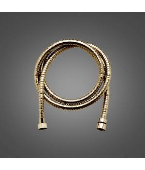 Шланг Emmevi 150 BRСО2706A бронза