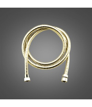 Шланг Emmevi 150 ORСО2706A золото