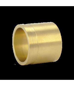 Гильза натяжная HEAT-PEX d 16 мм