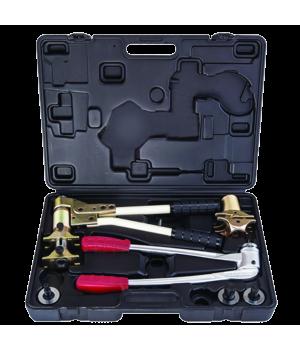 Ручной инструмент FADO для натяжного фитинга 16-32 NR01