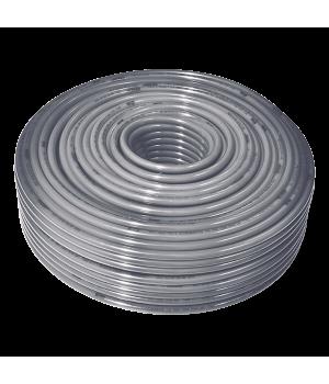 Труба PEX-A с кислородным барьером HEAT-PEX 16x2.2 мм