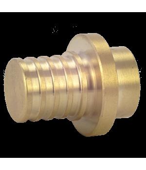 Заглушка натяжная HEAT-PEX d16 мм