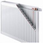 Радиаторы стальные 22 тип