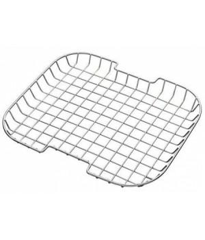 Решётка для сушки посуды FRANKE (112.0049.608)