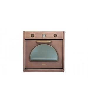 Духовой шкаф Franke CM 85 M CO (116.0183.292)