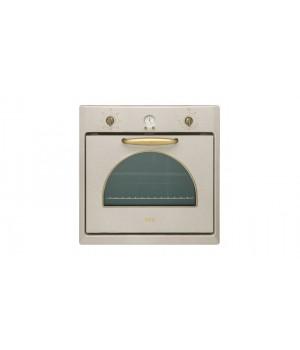 Духовой шкаф Franke CM 85 M SH (116.0183.307)
