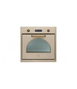 Духовой шкаф Franke CM 981 M OA (116.0183.308)