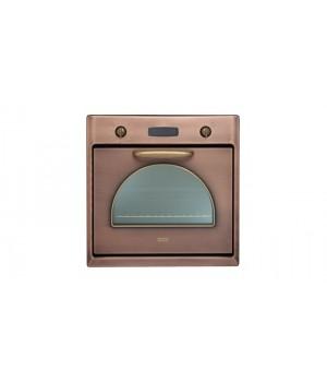 Духовой шкаф Franke CM 981 M CO (116.0183.309)