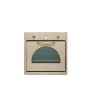 Духовой шкаф Franke CM 55 G OA (116.0183.312)