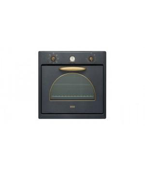 Духовой шкаф Franke CM 55 G GF (116.0183.313)