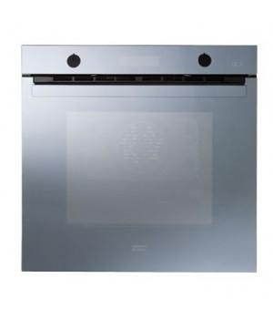 Духовой шкаф Franke CR 981 M BM M DCT (116.0253.305)
