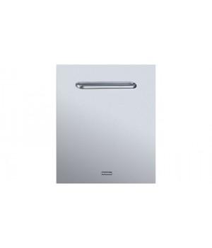 Декоративная панель для посудомоечной машины Franke DW 612/614 с ручкой (112.0037.279)