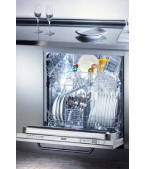 Встраиваемая посудомоечная машина Franke FDW 613 DTS A+++ (117.0250.905)