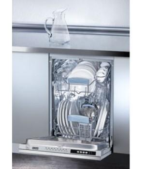 Встраиваемая посудомоечная машина Franke FDW 410 E8P A+ (117.0282.453)