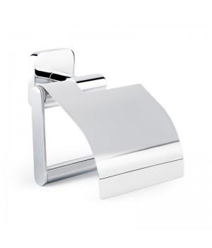 Держатель для туалетной бумаги GF (CRM)S-2703