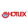 Hotlex