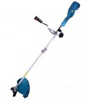 Триммер электрический Hundai GC 1400