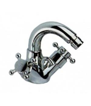 Смеситель для биде Ideal Standart TALENT N9050AA
