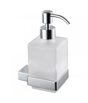 Дозатор для жидкого мыла настенный IMPRESE BITOV