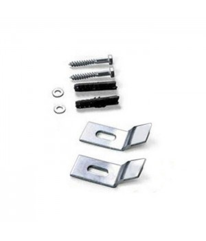Установочный комплект (крепление) для Domino