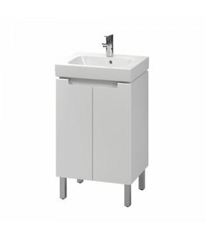 Комплект мебельный MODO 50cm
