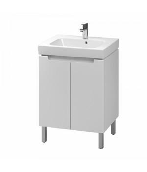 Комплект мебельный MODO 60 см