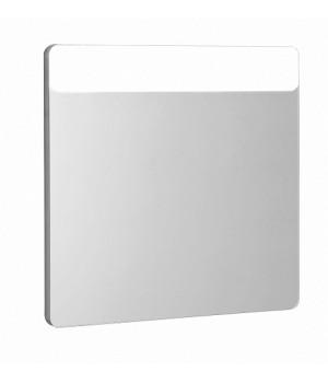 Зеркало с интегрированной подсветкой LED TRAFFIC, 70 x 65 x 3 cм