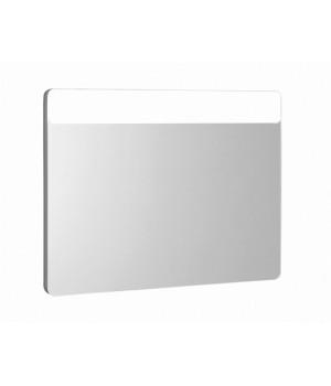 Зеркало с интегрированной подсветкой LED TRAFFIC, 90 x 65 x 3 cм