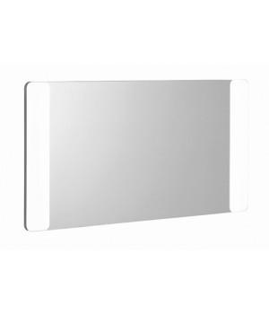 Зеркало с интегрированной подсветкой LED TRAFFIC, 120 x 65 x 3 cм