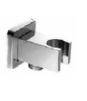 Переходное устройство для шланга с держателем MIXXEN 1/2 MXAN0213