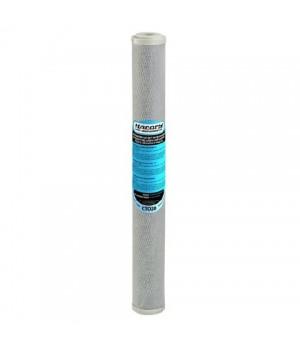 Картридж к фильтру CTO 20 (1 мкм) прессованный активированый уголь