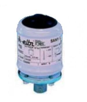 Расширительный бак Elbi SANY-L 6
