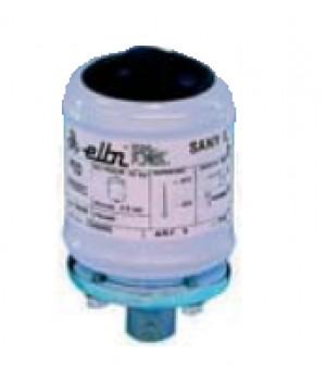 Расширительный бак Elbi SANY-S 0,5