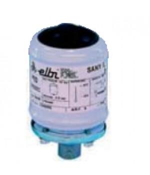 Расширительный бак Elbi SANY-S 2