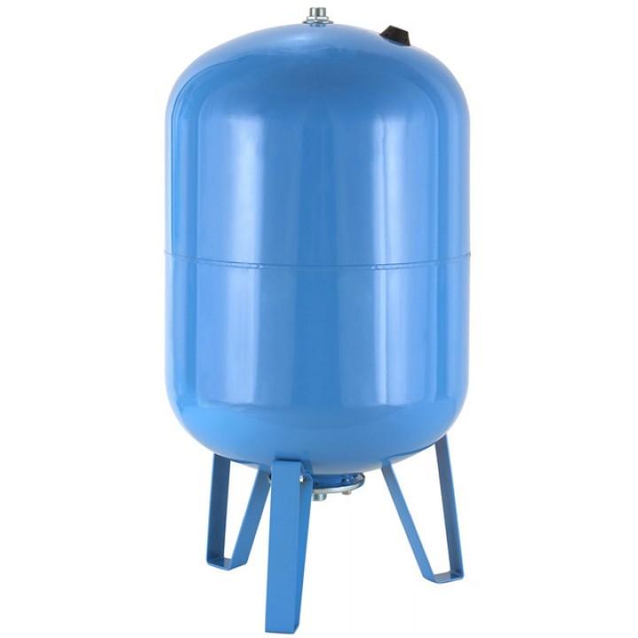 Гидроаккумулятор Aquapress AFC 15