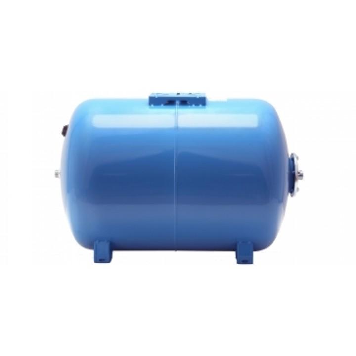 Гидроаккумулятор Aquapress AFC 150SB