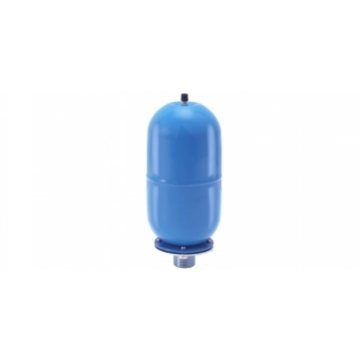 Гидроаккумулятор Aquapress AFC 2 BREAK