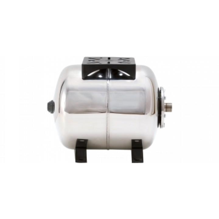Гидроаккумулятор Aquapress AFC 24 SB SS (HORIZONTAL)