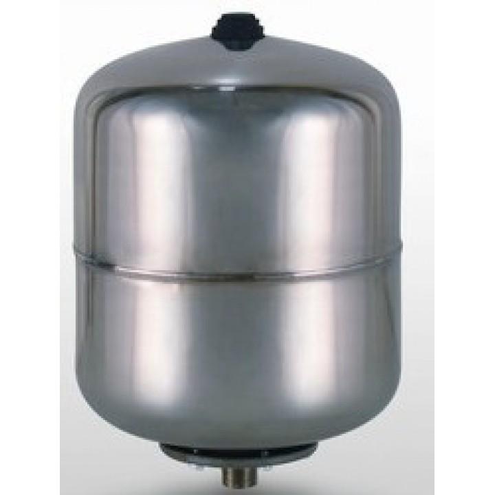 Гидроаккумулятор Aquapress AFC 24 SS (VERTICAL)