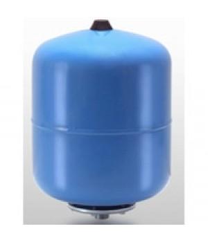 Гидроаккумулятор Aquapress AFC 33